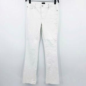 NYDJ Mini Boot Cut Lift & Tuck Technology Jeans